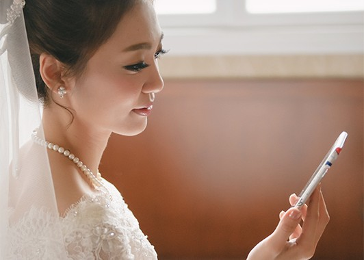 婚攝,小眼睛,Neil Chen