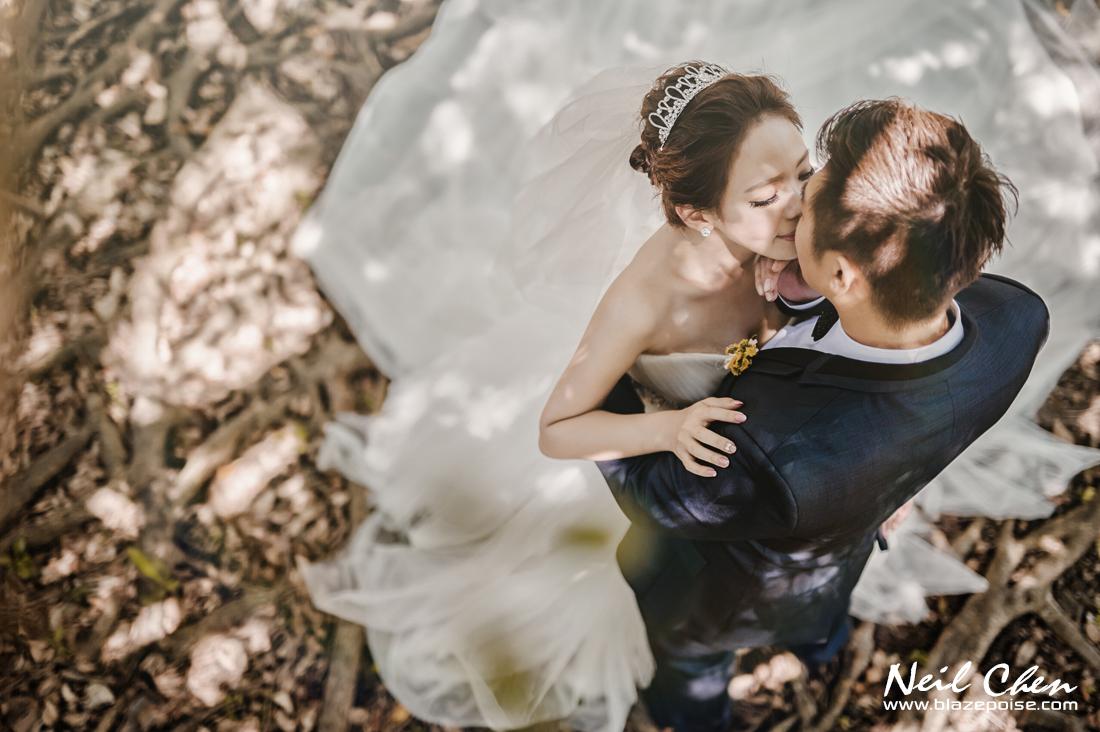 婚攝,自主婚紗,自助婚紗,台東